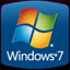 windows7-b