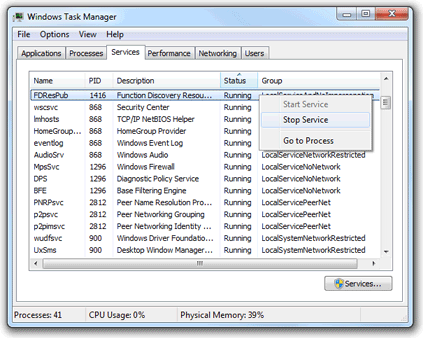 task-manager-windows7