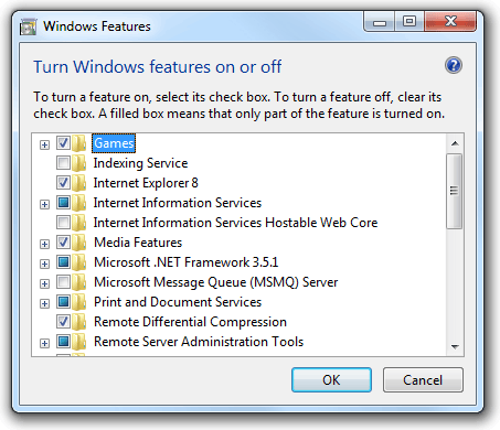 windows7-features